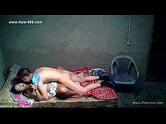 คลิปหลุดหนุ่มเย็ดหีสาวจีนขายตัวในซ่องกระหรี่จีนข้างถนนราคาถูก