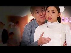 หนังโป๊คนแก่ ยอดคุณปู่เย็ดหีนางพยาบาลร่านควย โชคดีของปู่