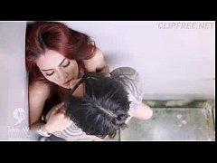หนังAVไทย นักบิดราคะ กลางวันนอน กลางคืนซอย (lokee rider)เต็มเรื่อง โดย นิกกี้ 9 นิ้ว