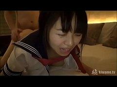 xxxแม่เลี้ยงญี่ปุ่นจัดให้ใส่ชุดคอสเพลย์นักเรียนให้ลูกเลี้ยงหนุ่มเนิร์ดฝึกเย็ดหี