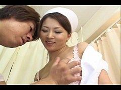 หนังโป๊ VR 4K มาใหม่ เย็ดหีนางพยาบาลสาวน้อยขี้อ่อน เหมือนได้เย็ดจริง ดูแลดีมาก น่ารักมากมาย