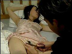 หนังโป๊เกาหลีไม่เซ็นเซอร์ หนุ่มย่องเบาเย็ดหีสาวข้างห้อง นอนหลับไม่รู้ตัวข่มขืนซะเลย