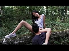 คลิปxแอบถ่าย วัยรุ่นหนุ่มสาวเมียนมาร์แอบเย็ดกันใต้ต้นก่อไผ่