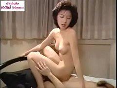 xnxx japan สาวญี่ปุ่นเงี่ยนเอาหีถูหน้าผัวให้ผัวดมหีปลุกผัวขึ้นมาเย็ดกันเล่นท่า69ร้องลั่นครางเสียว
