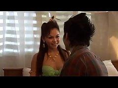 """หนังเอากัน แนวเย็ดกับผีไทย """"ตานีที่รัก"""" Lady Last Night 2010"""