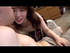 คลิปโปแนวเล่นชู้ สาวญี่ปุ่นร่านควยนัดผัวเก่ามาเปิดโรงแรมเย็ดแก้เงี่ยน ติดใจเซ็กเก่า