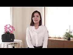 ครูสาวญี่ปุ่น ของจริง ครูแกมาหารายได้เสริมถ่ายแบบนู๊ดxxxแก้ผ้าโชว์หี แก่แต่น่าเย็ด