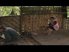 คลิปโป๊ทางบ้าน นัดเย็ดสาวม้งบนกระท่อมปลายนา เรียลๆไม่เซ็นเซอร์