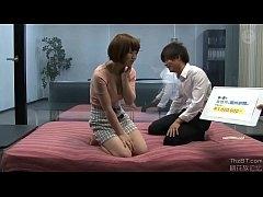 เอวีญี่ปุ่นสุดเด็ด สอนเย็ดนักเรียนหนุ่มอย่างเสียว ครูแม่งอย่างเอ๊กลีลาโคตรเร้าใจ