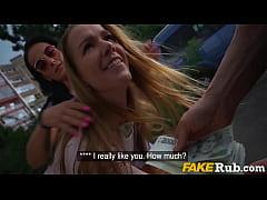 หนังโป๊เย็ดแลกเงิน ใช้เงินจ้างสองสาวมาสวิงกิ้งเย็ดเอ้าดอร์เสียวๆ มั่วเซ็กอย่างเร้าใจโคตรได้อารมณ์