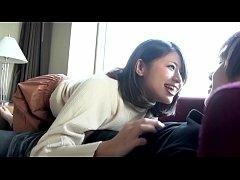 คู่รักไม่ได้เจอกันนาน นัดเย็ดแต่ละที พอถึงห้องดูดปากอมควยเลียหี แล้วซอยกันอย่างเมามันส์